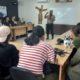 Mahasiswa Universitas Hongkong Studi Tour ke BSI