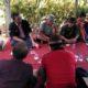 AUTP Cair, Petani Kemiren Ucapkan Terima Kasih ke Jokowi