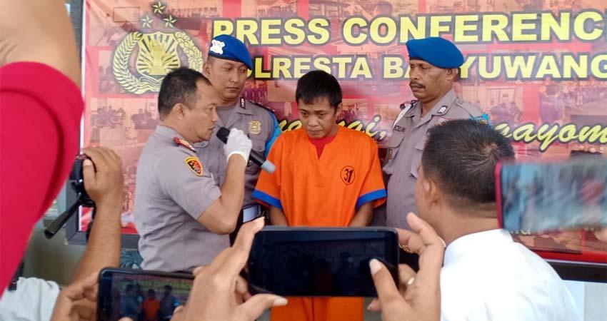 Penjual Bom Perusak Terumbu Karang Terancam Hukuman Mati