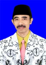 H Teguh Sumarno. (ist)