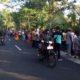 Janin Terbungkus Koran, Diselipi Uang Rp 100 Ribu dan Secarik Kertas Tolong Dikubur