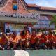 Tahun 2019 Marak Pencurian di Banyuwangi, 765 Kasus Tuntas