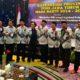 'Wong' Banyuwangi, Teguh Sumarno Pimpin PGRI Jatim