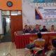 Bapaslon Bupati dan Wakil Bupati Banyuwangi, 5 Hari Lagi Harus Serahkan Syarat Dukungan