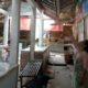 Rutin Bayar Retribusi, Atap Pasar Genteng 2 Malah Bocor, Kapan Diperbaiki