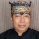 Jubir Satgas Covid-19 Kabupaten Banyuwangi, dr Widji Lestariono