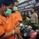 Operasi Sikat Semeru 2020, Polresta Banyuwangi Sikat 78 Tersangka