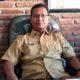 Kadisbudpar Kabupaten Banyuwangi, MY Bramuda
