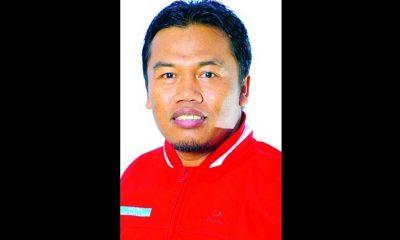 Ketua PWI Situbondo Sesalkan Aksi Pengancaman Oknum PNS Situbondo kepada Wartawan